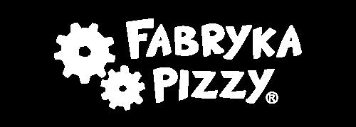 Fabrzka Pizzy