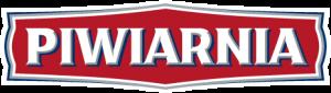 logotyp Piwiarnia Warka