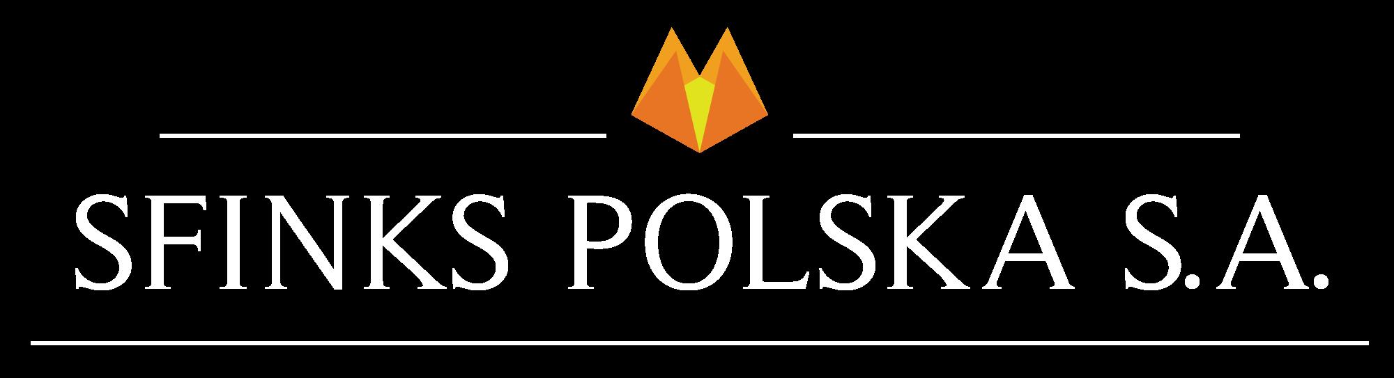 Sfinks Polska S.A.