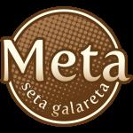 Franczyza Meta Logo